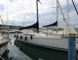 Sly Yachts Sly 42, Voilier Sly Yachts Sly 42 à vendre par For Sail Yachtbrokers