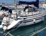 Sunbeam 39, Voilier Sunbeam 39 à vendre par For Sail Yachtbrokers