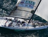 Transpac 52 - TP 52, Voilier Transpac 52 - TP 52 à vendre par For Sail Yachtbrokers