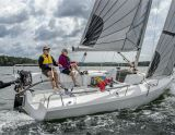 Fareast 23R (DEMO), Zeiljacht Fareast 23R (DEMO) hirdető:  For Sail Yachtbrokers