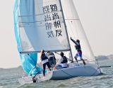 Fareast 23R, Voilier Fareast 23R à vendre par For Sail Yachtbrokers
