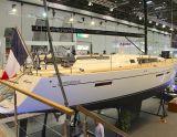 Wauquiez Centurion 57, Voilier Wauquiez Centurion 57 à vendre par For Sail Yachtbrokers