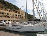 Dufour 410 Grand Large, Voilier Dufour 410 Grand Large à vendre par For Sail Yachtbrokers