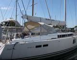 Hanse 545, Voilier Hanse 545 à vendre par For Sail Yachtbrokers