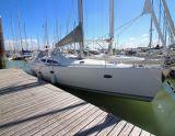 Elan 434 Impression, Voilier Elan 434 Impression à vendre par For Sail Yachtbrokers