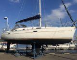 Beneteau Oceanis 331 Clipper, Парусная яхта Beneteau Oceanis 331 Clipper для продажи For Sail Yachtbrokers