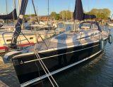 Dehler 39 JV, Sejl Yacht Dehler 39 JV til salg af  For Sail Yachtbrokers