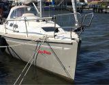 Elan 31, Voilier Elan 31 à vendre par For Sail Yachtbrokers