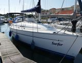 Bavaria 32, Voilier Bavaria 32 à vendre par For Sail Yachtbrokers
