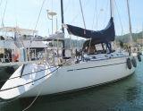 Nauta 54, Voilier Nauta 54 à vendre par For Sail Yachtbrokers
