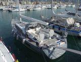 Grand Soleil 54, Zeiljacht Grand Soleil 54 hirdető:  For Sail Yachtbrokers