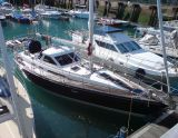 Trintella 42, Barca a vela Trintella 42 in vendita da For Sail Yachtbrokers