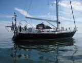 Trintella 42, Voilier Trintella 42 à vendre par For Sail Yachtbrokers