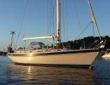 Hallberg-Rassy 42 F, Voilier Hallberg-Rassy 42 F à vendre par For Sail Yachtbrokers