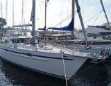 Regina Af Vindo 43, Voilier Regina Af Vindo 43 à vendre par For Sail Yachtbrokers