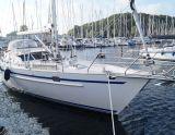 Regina Af Vindo 43, Barca a vela Regina Af Vindo 43 in vendita da For Sail Yachtbrokers