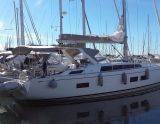 Grand Soleil 46 Long Cruise, Voilier Grand Soleil 46 Long Cruise à vendre par For Sail Yachtbrokers