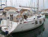Beneteau Oceanis 40, Segelyacht Beneteau Oceanis 40 Zu verkaufen durch For Sail Yachtbrokers