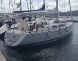 Grand Soleil 40 Botin & Carkeek, Voilier Grand Soleil 40 Botin & Carkeek à vendre par For Sail Yachtbrokers