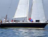 Grand Soleil 45 Frers, Voilier Grand Soleil 45 Frers à vendre par For Sail Yachtbrokers