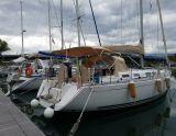 Dufour 425 Grand Large, Voilier Dufour 425 Grand Large à vendre par For Sail Yachtbrokers