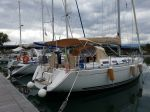 Dufour 425 Grand Large, Zeiljacht Dufour 425 Grand Large for sale by For Sail Yachtbrokers