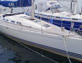 X-Yachts X-43, Voilier X-Yachts X-43 à vendre par For Sail Yachtbrokers