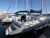 Grand Soleil 46.3, Voilier Grand Soleil 46.3 à vendre par For Sail Yachtbrokers