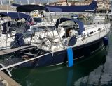 Grand Soleil 40, Voilier Grand Soleil 40 à vendre par For Sail Yachtbrokers