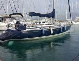 Grand Soleil 43 J&J, Voilier Grand Soleil 43 J&J à vendre par For Sail Yachtbrokers