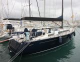 Grand Soleil 46 Botin & Carkeek, Voilier Grand Soleil 46 Botin & Carkeek à vendre par For Sail Yachtbrokers