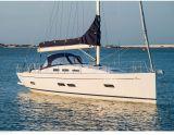 Italia Yachts 13.98, Voilier Italia Yachts 13.98 à vendre par For Sail Yachtbrokers