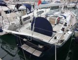Grand Soleil 40 Botin & Carkeek, Segelyacht Grand Soleil 40 Botin & Carkeek Zu verkaufen durch For Sail Yachtbrokers