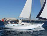 NAUTOR SWAN 38 S&S, Traditionelles Yacht NAUTOR SWAN 38 S&S Zu verkaufen durch For Sail Yachtbrokers