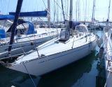 NAUTOR SWAN 38 S&S, Классическая яхта NAUTOR SWAN 38 S&S для продажи For Sail Yachtbrokers
