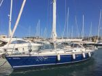 Jeanneau Sun Odyssey 52.2, Zeiljacht Jeanneau Sun Odyssey 52.2 for sale by For Sail Yachtbrokers