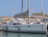 Hanse 540E, Парусная яхта Hanse 540E для продажи For Sail Yachtbrokers