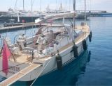 Hanse 630, Voilier Hanse 630 à vendre par For Sail Yachtbrokers