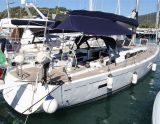 Grand Soleil 54, Voilier Grand Soleil 54 à vendre par For Sail Yachtbrokers