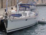 Jeanneau Sun Odyssey 54 DS, Voilier Jeanneau Sun Odyssey 54 DS à vendre par For Sail Yachtbrokers