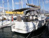 Jeanneau Sun Odyssey 439, Voilier Jeanneau Sun Odyssey 439 à vendre par For Sail Yachtbrokers