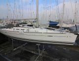 Beneteau First 40, Voilier Beneteau First 40 à vendre par For Sail Yachtbrokers