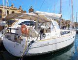 Beneteau Oceanis 38, Voilier Beneteau Oceanis 38 à vendre par For Sail Yachtbrokers