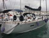 Grand Soleil 54, Sailing Yacht Grand Soleil 54 for sale by For Sail Yachtbrokers