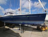 Beneteau Oceanis 46, Sailing Yacht Beneteau Oceanis 46 for sale by For Sail Yachtbrokers