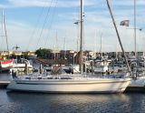 Moody 44, Sailing Yacht Moody 44 for sale by For Sail Yachtbrokers