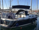 Grand Soleil 37 B&C, Zeiljacht Grand Soleil 37 B&C hirdető:  For Sail Yachtbrokers