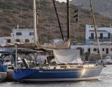 Baltic 55, Sailing Yacht Baltic 55 for sale by For Sail Yachtbrokers