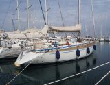 Grand Soleil 52, Segelyacht Grand Soleil 52 Zu verkaufen durch For Sail Yachtbrokers