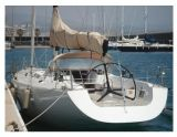 Comet 51 Sport, Парусная яхта Comet 51 Sport для продажи For Sail Yachtbrokers